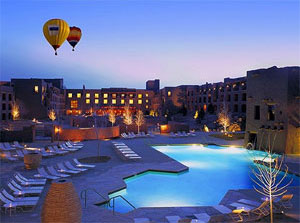 hyatt-regency-tamaya-resort-new-mexico