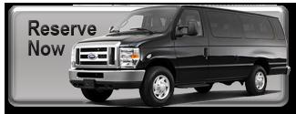 reserve-executive-van