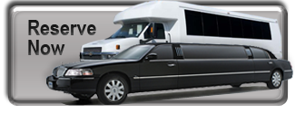 reserve stretch limo and limo bus