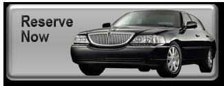 reserve-sedan